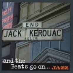 Jazz and beat generation