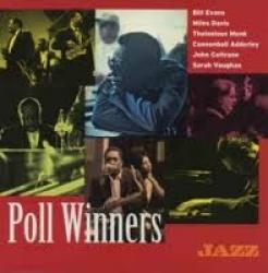Poll Winners