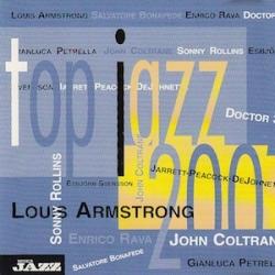 Top jazz 2001