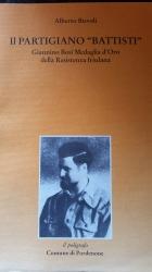 Il partigiano Battisti