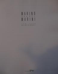 [Marino Marini