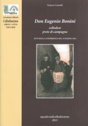 Don Eugenio Bonini