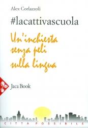 #lacattivascuola