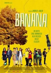 Banana [Videoregistrazione]