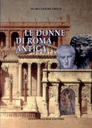 Le donne di Roma antica