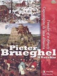 Pieter Brughel il Vecchio