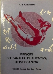 Principi dell'analisi qualitativa biomeccanica