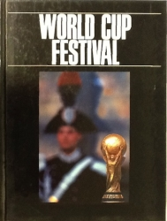 World Cup festival
