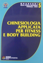 Chinesiologia applicata