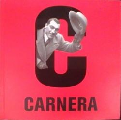 Carnera