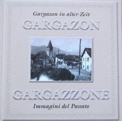 Gargazon