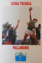 Pallamano