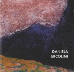 Daniela Ercolini