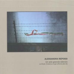 Alessandra Repossi