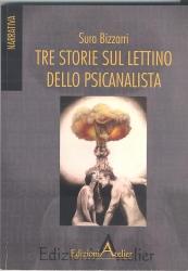Tre storie sul lettino dello psicanalista