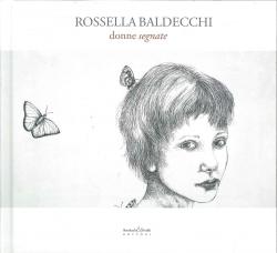 Rossella Baldecchi
