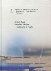 Ulrich Haug