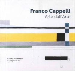 Franco Cappelli