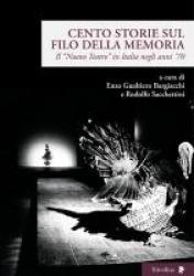 Cento storie sul filo della memoria