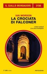 La crociata di Falconer