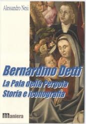Bernardino Detti