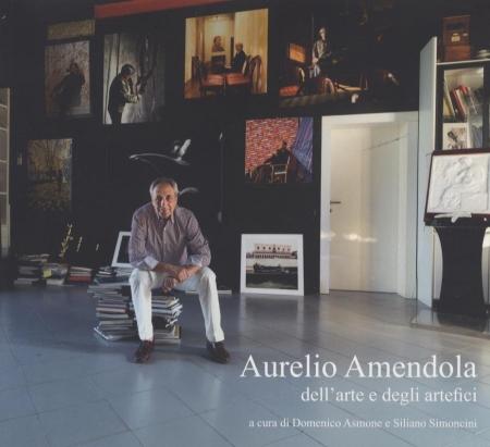 Aurelio Amendola