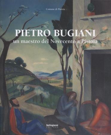 Pietro Bugiani