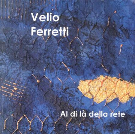 Velio Ferretti