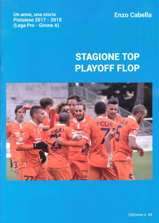 Stagione top, playoff flop