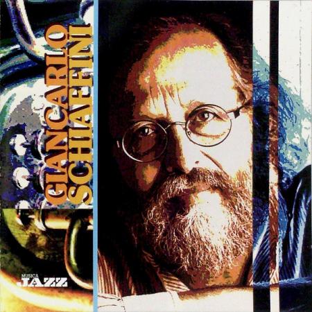 Giancarlo Schiaffini