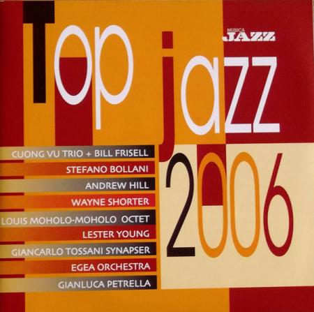 Top Jazz 2006
