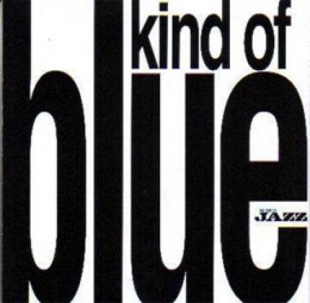 Kind of Blue Story