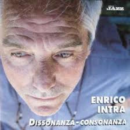 Dissonanza-consonanza [Audioregistrazione]