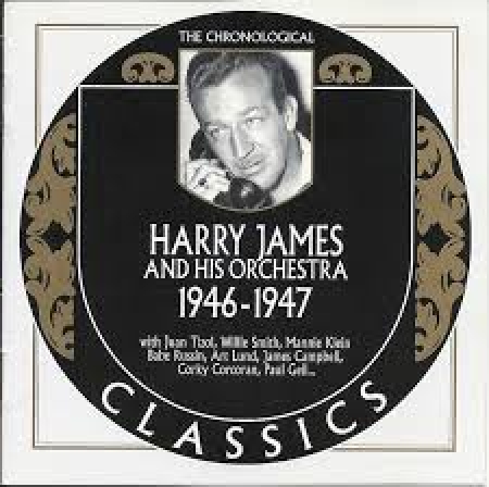 1946-1947 [Audioregistrazione]