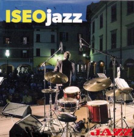 Iseo Jazz