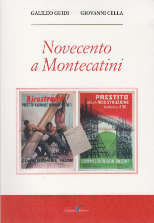 Novecento a Montecatini