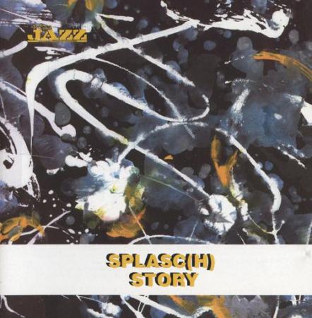 Splasc(h) story
