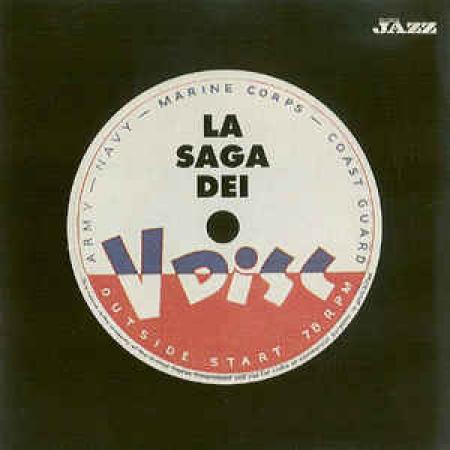 La saga dei V-Disc