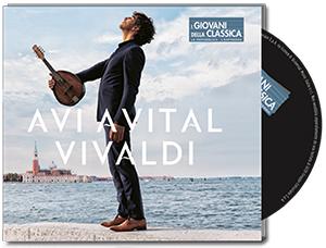 13: Vivaldi