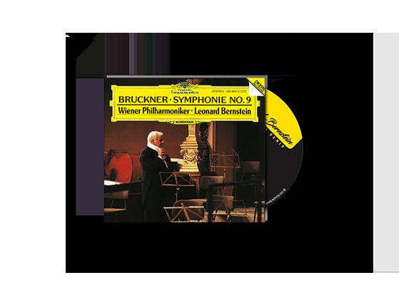 Symphonie No. 9