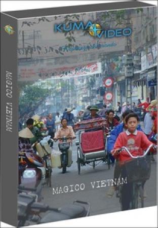 Magico Vietnam