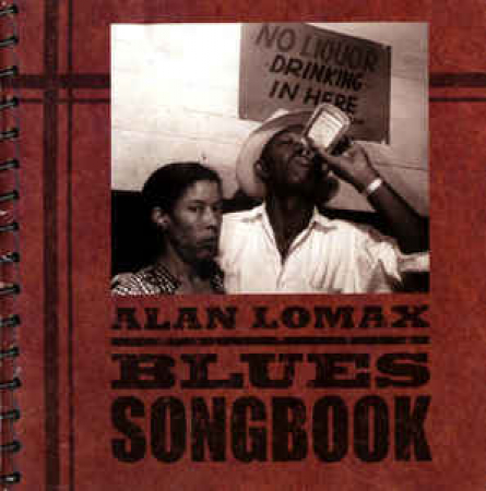 Blues songbook