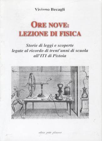 Ore nove: lezione di fisica