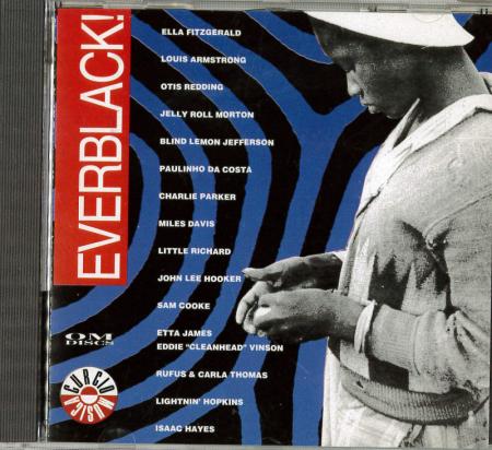 Everblack!