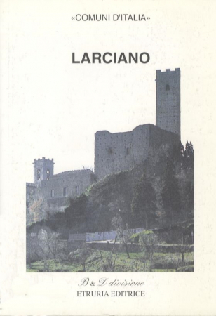 Larciano