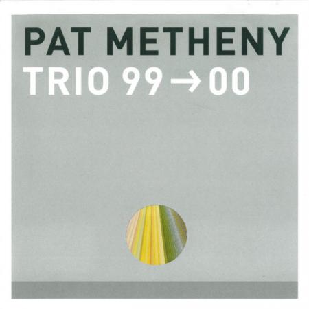 Trio 99→00