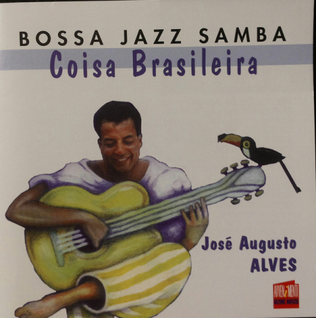 Coisa Brasileira