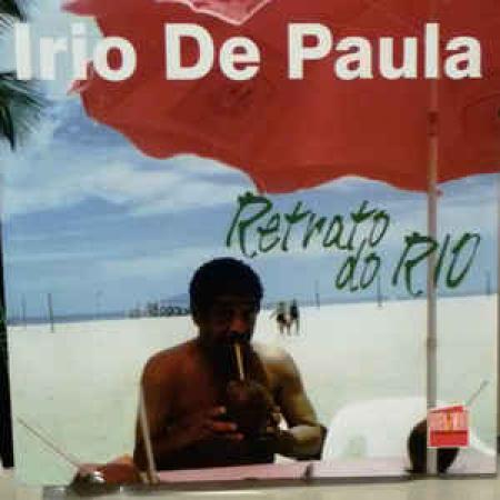 Retrato do Rio