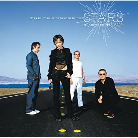 Stars [Audioregistrazione]