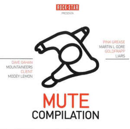 Mute compilation